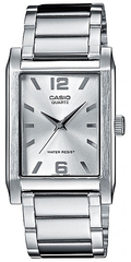 Наручные часы Casio MTP-1235D-7ADF