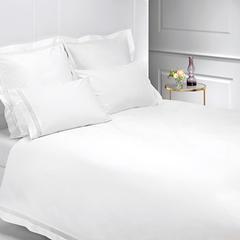 Постельное белье 1.5 спальное Bovi Romantic
