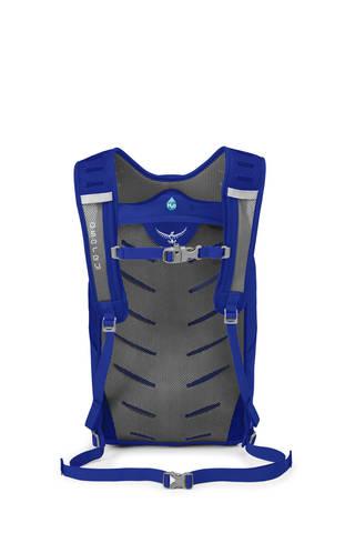 рюкзак для ноутбука Osprey Daylite Plus