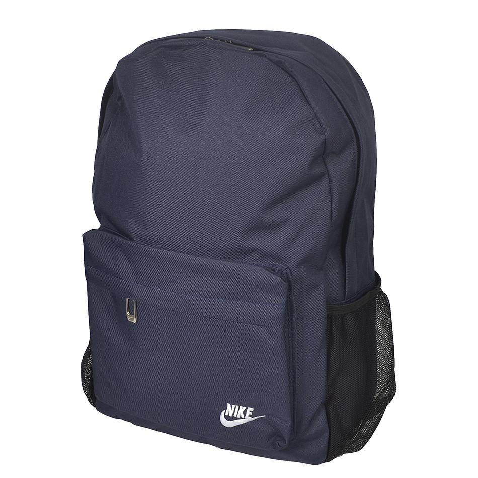 603409f85cee Для постоянных и новых клиентов действует выгодное предложение  интернет-магазина: купить мужской спортивный рюкзак Nike можно и в розницу,  и средним или ...