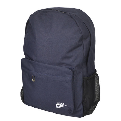 aaa9bfe52866 0070 Стильный спортивный рюкзак NIKE (разные цвета)