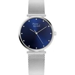 Женские часы Pierre Ricaud P22035.5145Q