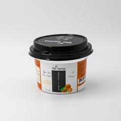 "Варенье без сахара ""Мандарин"" Fito Forma 300 г"