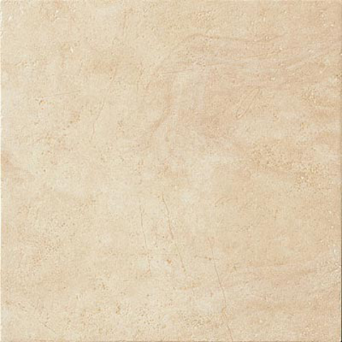 Calabria in biscotti 12x12 field tile