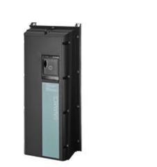 Siemens Sinamics G120P-15/35B