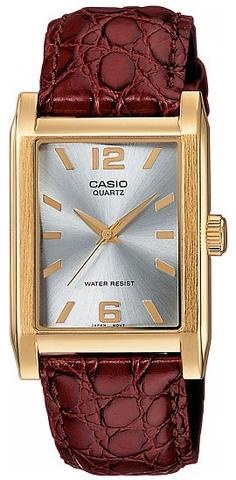 Купить Наручные часы Casio MTP-1235GL-7ADF по доступной цене