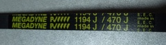 Ремень 1194 J5