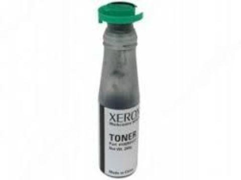 Совместимый картридж Xerox 106R01277 для Xerox WC5016/WC-5020B. Ресурс 6300 стр.