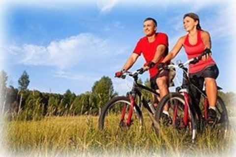 Модели велосипедов для взрослых
