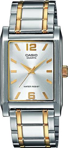 Купить Наручные часы Casio MTP-1235SG-7ADF по доступной цене