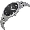 Купить Мужские наручные fashion часы Armani AR1744 по доступной цене