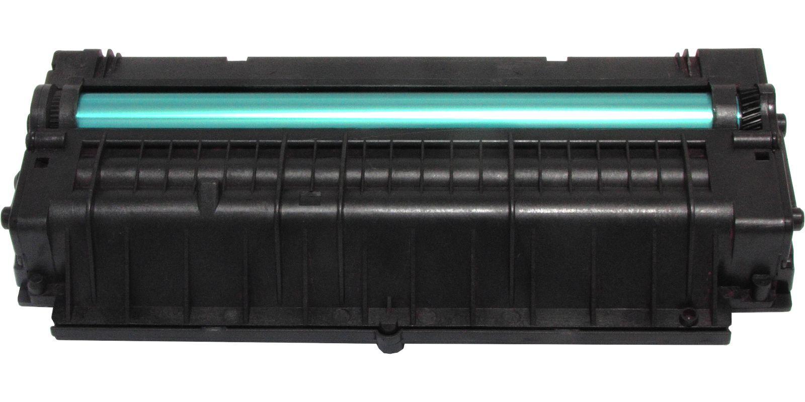 MAK ML-1210D3, черный, для Samsung, до 3000 стр.
