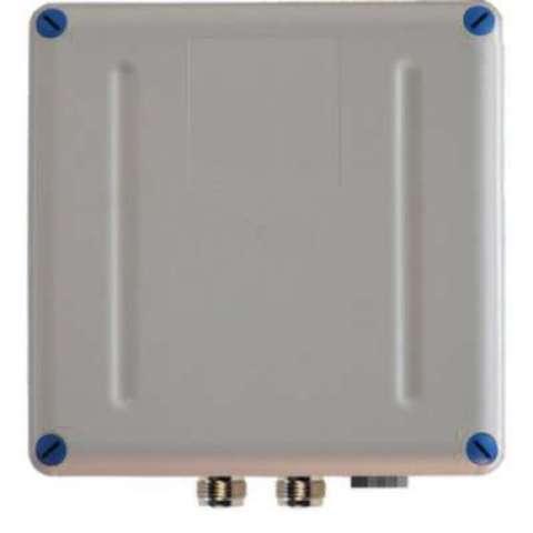 Внешний LTE клиент LTE Station M14