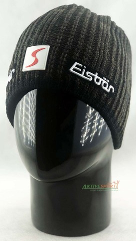 шапка Eisbar rene sp