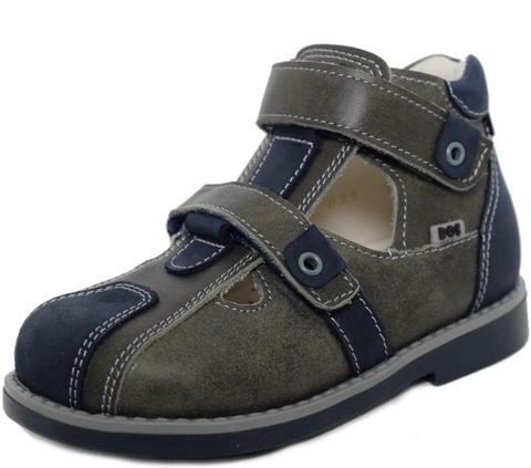 Туфли арт. 071-135