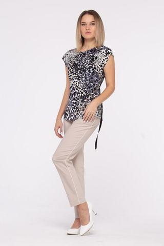 Блуза Г700-141