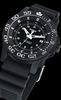 Купить Наручные часы Traser P6600 AUTOMATIC PRO 100373 (каучук) по доступной цене