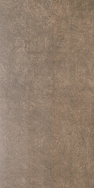 Королевская дорога коричневый обрезной 30х60