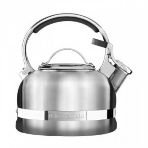 Чайник KitchenAid KTST20SBST