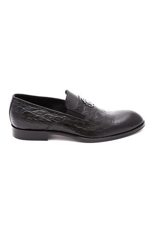 Мужские туфли Roberto Cavalli модель 100