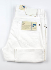 Джинсы Pierre Cardin 3196/3880-250-10-deauvil