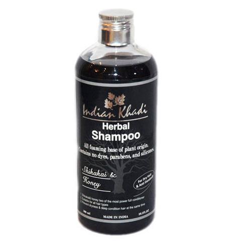 https://static-eu.insales.ru/images/products/1/2760/31746760/honey_shampoo.jpg