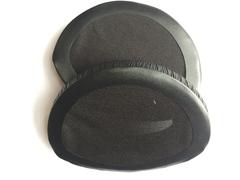 Амбушюры Sennheiser RS160, RS170, RS180