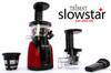 Шнековая соковыжималка Slowstar SW-2000