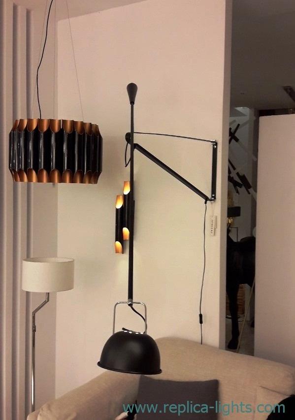Replica Flos 265 Wall Lamp Buy In Online Shop Price