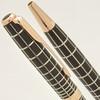 Купить Шариковая ручка Parker Sonnet K531 PREMIUM Masculine, цвет: Brown PGT, стержень: Mblack, 1859485 по доступной цене