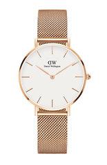 Наручные часы Daniel Wellington DW00100163