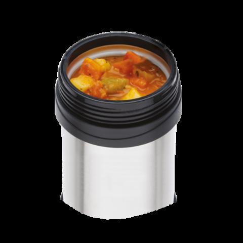 Термос для еды Thermos JNL-350 Sports Food Flask (0,35 литра)