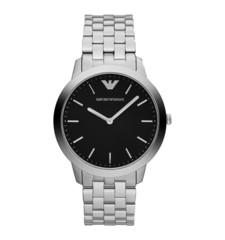 Мужские наручные fashion часы Armani AR1744