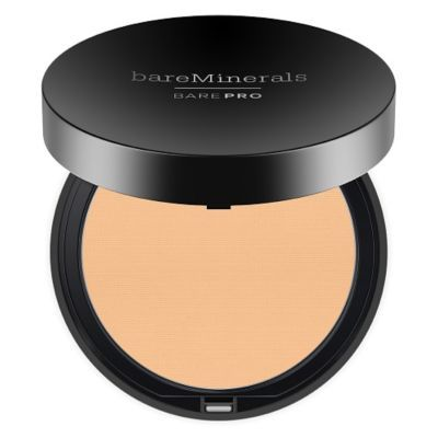 Пудра-основа для лица Performance Wear Powder Foundation