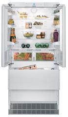 Холодильник встраиваемый Liebherr ECBN 6256-22 001 фото