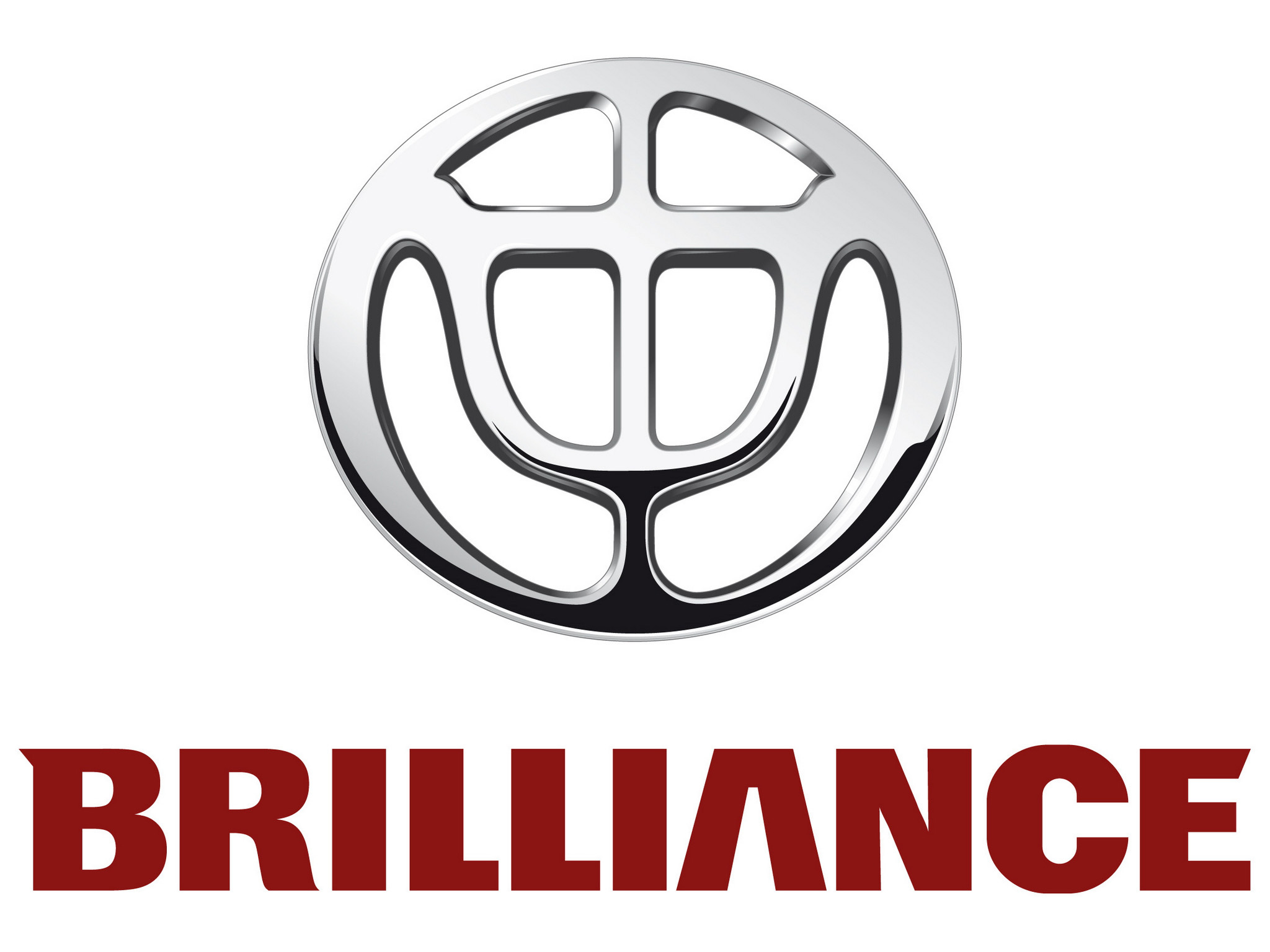 Фильтра Brilliance V5 для Brilliance V5 2011 - цена