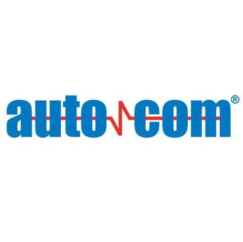 Программа Autocom 2014.3