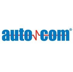 Фото Программа Autocom 2014.3