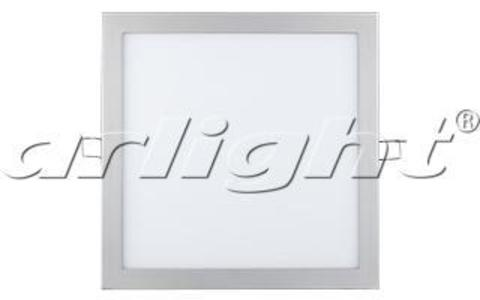 Светильник DL300X300S-25W DAY WHITE Arlight