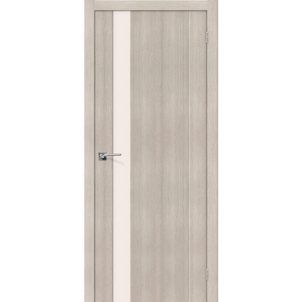 Двери El Porta Porta 11 cappuccino veralinga eko-l-11-cappuccino-melinga-magic-fog-dvertsov-min.jpg