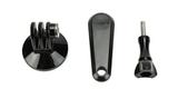 Магнитное крепление SP Magnet mount комплект
