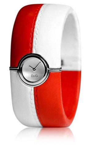 Купить Наручные часы D&G DW0437 по доступной цене