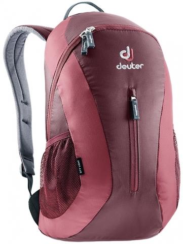 рюкзак городской Deuter City Light