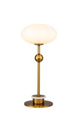 лампа настольная KG1129T