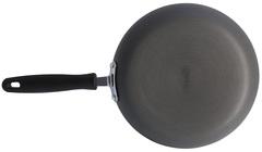 Сковорода 93-W-HASF-2601