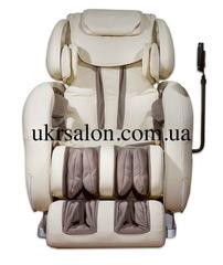 Массажное кресло Panamera 6
