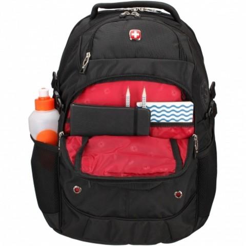 рюкзак для ноутбука Wenger 6968201408