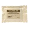 Кровоостанавливающая повязка 7,5 х 183 см ChitoSAM Sam Medical