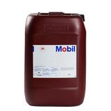 Mobil Mobilgear 600 XP 68 - Редукторное масло