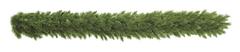 Гирлянда 270х33 Triumph Tree Лесная красавица